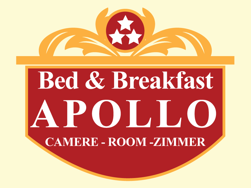 ApolloBedandBreakfast